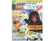 Book No: mag2015sw06de  Name: Lego Magazine Star Wars 2015 Issue 6 (German)