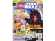 Book No: mag2016sw01pl  Name: Lego Magazine Star Wars 2016 Issue 1 (Polish)