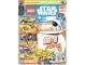Book No: mag2016sw11de  Name: Lego Magazine Star Wars 2016 Issue 11 (German)