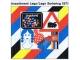 Lot ID: 134963900  Catalog No: c71be  Name: 1971 Large Belgium Foldout - Assortiment Lego/Lego Sortering (97220-Be)