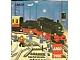 Lot ID: 180321141  Catalog No: c80nltr  Name: 1980 Large Train Dutch Treinenboek (99780-NL)