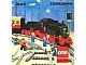 Lot ID: 126760660  Catalog No: c81nltr2  Name: 1981 Large Train Dutch Treinenboek (99780-NL)