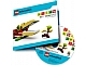 Gear No: 2000097  Name: WeDo Software v1.2 and Activity Pack (Single License)