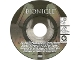 Gear No: 4199273  Name: Bionicle Pahrak-Kal CD-ROM