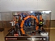Gear No: 4497563  Name: Display Assembled Set, Exo-Force 7709 in Plastic Case