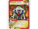 Gear No: 4621826  Name: Ninjago Masters of Spinjitzu Deck #1 Game Card 26 - Power Drain - North American Version