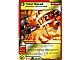 Gear No: 4621868  Name: Ninjago Masters of Spinjitzu Deck #1 Game Card 32 - Total Recall - North American Version