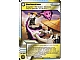 Gear No: 4630314  Name: Ninjago Masters of Spinjitzu Deck #1 Game Card 65 - Deflection - International Version