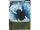 Gear No: 4643481  Name: Ninjago Masters of Spinjitzu Deck #2 Game Card 97 - Frost Bite - International Version