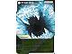 Gear No: 4643655  Name: Ninjago Masters of Spinjitzu Deck #2 Game Card 97 - Frost Bite - North American Version