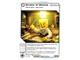 Gear No: 4643663  Name: Ninjago Masters of Spinjitzu Deck #2 Game Card 103 - Stroke of Genius - North American Version