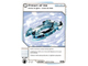 Gear No: 4643664  Name: Ninjago Masters of Spinjitzu Deck #2 Game Card 92 - Crown of Ice - North American Version