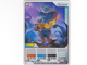 Gear No: 6010859  Name: Ninjago Masters of Spinjitzu Deck #2 Game Card 22 - Rattla - North American Version (3D Lenticular Card)