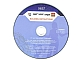 Gear No: 6016476  Name: Instruction CD-ROM for 9657 (FIRST LEGO League (FLL) 2012 - Senior Solutions)