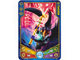 Gear No: 6021396  Name: Legends of Chima Deck #1 Game Card 34 - Thugk
