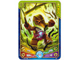 Gear No: 6021435  Name: Legends of Chima Deck #1 Game Card 58 - Crug