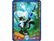 Gear No: 6021446  Name: Legends of Chima Deck #1 Game Card 99 - Stynkjahak