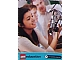 Gear No: 770327  Name: Mindstorms Poster, NXT Education Poster  2