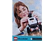Gear No: 770328  Name: Mindstorms Poster, NXT Education Poster  3