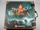 Gear No: 853358  Name: Heroica Games Storage Box