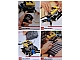 Gear No: 991244  Name: Mindstorms Poster, RCX Education Poster Pack