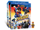 Gear No: B00YJKEK8A  Name: Video DVD and Blu-Ray and UV - Justice League - Attack of the Legion of Doom