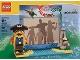 Gear No: PF40389  Name: Photo Frame Legoland Pirate