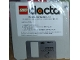 Gear No: bb0814  Name: Control Lab Software Acorn RISC OS Reference Guide v.1.1