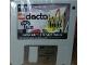 Gear No: bb0815  Name: Control Lab Software Acorn RISC OS v.1.1