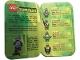 Gear No: bb0856  Name: Card for Tin, Teenage Mutant Ninja Turtles
