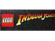 Gear No: promosw005stk02  Name: Sticker Sheet for Gear promosw005 Sheet 2 - Indiana Jones