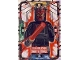 Gear No: sw1deLE12  Name: Star Wars Trading Card Game (German) Series 1 - LE12 Gefährlicher Darth Maul Card
