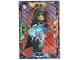 Gear No: sw1deLE18  Name: Star Wars Trading Card Game (German) Series 1 - LE18 Lauernder Imperator