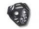 Gear No: bead012  Name: Bead, Kanohi Pakari (P1704)