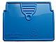 Gear No: 759533  Name: Storage Case Divider Panel 6.5 x 5.5cm for Case 759528