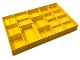 Gear No: 197012  Name: Dacta Sorting Tray - 21 Compartment - Set 1034, 9605-2