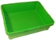 Gear No: bin03  Name: Dacta Storage Bin Medium