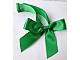 Gear No: ribbon01  Name: Christmas Tree Ornament, Ribbon