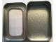 Gear No: bb0857  Name: Display Tin