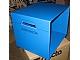 Gear No: 4104826  Name: Dacta Classroom Pack Storage Box, Cardboard