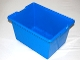 Gear No: 54189  Name: Dacta Storage Bin Large, Deep