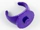 Gear No: 36970b  Name: Ring, 16mm Inside Diameter