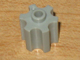 Gear No: bead005  Name: Bead, Technic Gear Style