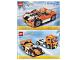 Lot ID: 179501145  Instruction No: 31017  Name: Sunset Speeder