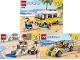 Lot ID: 148880953  Instruction No: 31079  Name: Sunshine Surfer Van