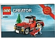Lot ID: 156676387  Instruction No: 40083  Name: Limited Edition 2013 Holiday Set (2 of 2)