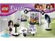 Lot ID: 177919450  Instruction No: 41305  Name: Emma's Photo Studio