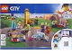 Lot ID: 174324331  Instruction No: 60234  Name: People Pack - Fun Fair