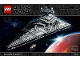 Lot ID: 182381879  Instruction No: 75252  Name: Imperial Star Destroyer - UCS (2nd edition)