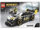 Lot ID: 185321019  Instruction No: 75877  Name: Mercedes-AMG GT3